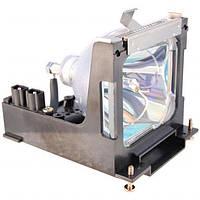 Лампа для проектора SANYO ( POA-LMP50 )