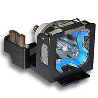 Лампа для проектора SANYO ( POA-LMP51 )