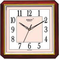 Часы настенные RIKON RK-1551tm