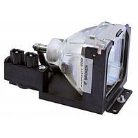 Лампа для проектора Sanyo  ( POA-LMP54 )