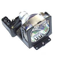 Лампа для проектора Sanyo ( POA-LMP55 )