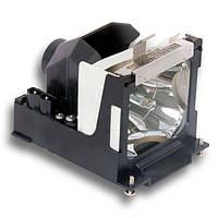Лампа для проектора Sanyo ( POA-LMP56 )