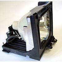 Лампа для проектора Sanyo ( POA-LMP59 )