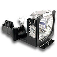Лампа для проектора SANYO ( POA-LMP66 )