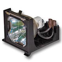 Лампа для проектора SANYO ( POA-LMP68 )
