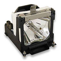 Лампа для проектора Sanyo  ( POA-LMP63 )