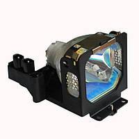 Лампа для проектора SANYO  ( POA-LMP65 )