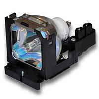 Лампа для проектора SANYO  ( POA-LMP69 )