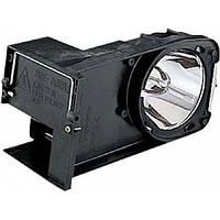 Лампа для проектора SANYO  ( POA-LMP76A )