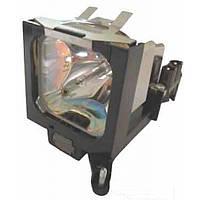 Лампа для проектора SANYO ( POA-LMP78 )