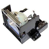 Лампа для проектора SANYO ( POA-LMP81 )