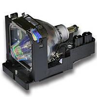 Лампа для проектора SANYO ( POA-LMP86 )