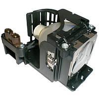 Лампа для проектора SANYO ( POA-LMP93 )