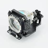 Лампа для проектора SANYO ( POA-LMP94 )