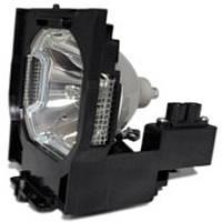 Лампа для проектора SANYO  ( POA-LMP95 )