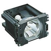 Лампа для проектора SANYO ( POA-LMP96 )