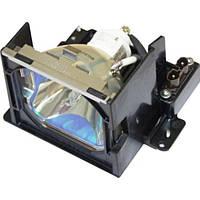Лампа для проектора SANYO  ( POA-LMP98 )