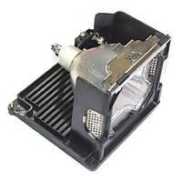 Лампа для проектора SANYO ( POA-LMP99 )