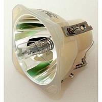 Лампа для проектора AstroBeam  ( LAMP-027 )
