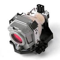 Лампа для проектора A+K ( LT30LP )