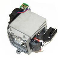 Лампа для проектора A+K ( SP-LAMP-006 )