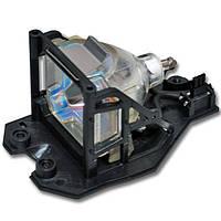 Лампа для проектора A+K ( SP-LAMP-007 )