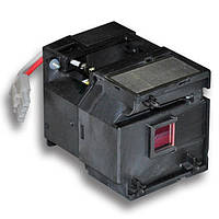 Лампа для проектора A+K ( SP-LAMP-018 )