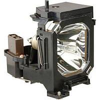 Лампа для проектора A+K ( V13H010L12 )