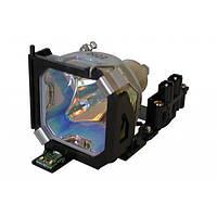Лампа для проектора A+K  ( V13H010L14 )