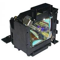 Лампа для проектора A+K ( V13H010L15 )