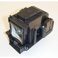 Лампа для проектора A+K ( VT75LP )