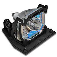 Лампа для проектора ASK ( LAMP-031 )