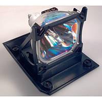 Лампа для проектора ASK ( LAMP-013 )