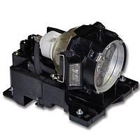 Лампа для проектора ASK ( LAMP-027 )