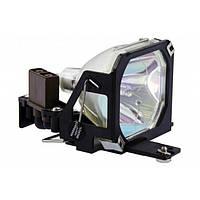 Лампа для проектора ASK ( LAMP-001 )