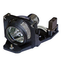 Лампа для проектора ASK  ( LAMP-002 )