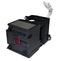 Лампа для проектора ASK  ( LAMP-009 )