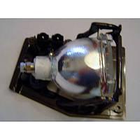 Лампа для проектора ASK ( LAMP-023 )