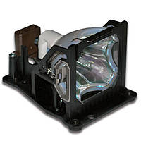 Лампа для проектора ASK  ( SP-LAMP-001 )