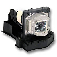 Лампа для проектора ASK  ( SP-LAMP-042 )