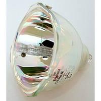 Лампа для проектора BOXLIGHT ( 23.83609.011 )