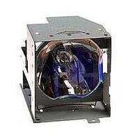 Лампа для проектора BOXLIGHT ( 6102641943 )