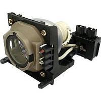 Лампа для проектора BOXLIGHT ( 60.J1331.001 )