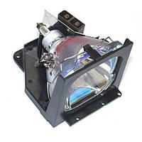 Лампа для проектора BOXLIGHT ( 610 280 6939 )