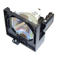 Лампа для проектора BOXLIGHT ( 610 285 4824 )