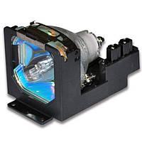 Лампа для проектора BOXLIGHT ( 610 289 8422 )