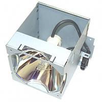 Лампа для проектора BOXLIGHT ( 610 290 7698 )