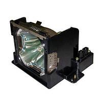 Лампа для проектора BOXLIGHT ( 610 293 5868 )