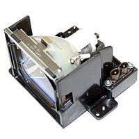Лампа для проектора BOXLIGHT ( 610 297 3891 )