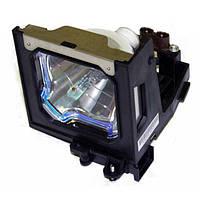 Лампа для проектора BOXLIGHT ( 610 305 5602 )
